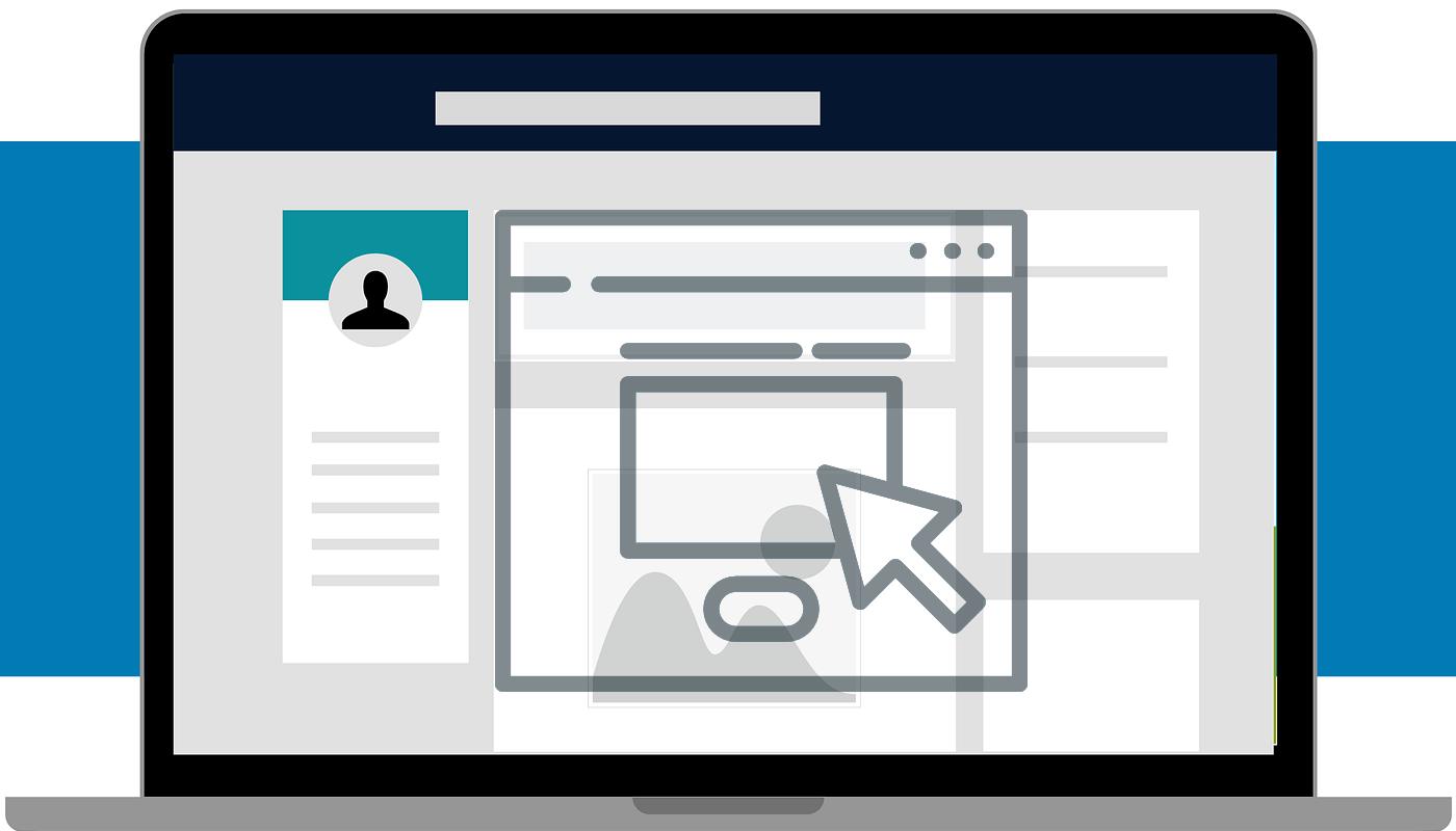 User Registration, Login, Profile and Membership Plugins