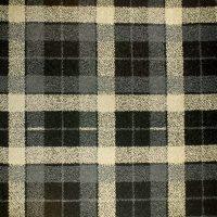 Glenco Wilton - Harris - Fells Carpets