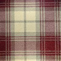 Castle Bay - Harris - Fells Carpets