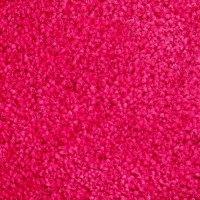 Hot Pink - Fells Carpets