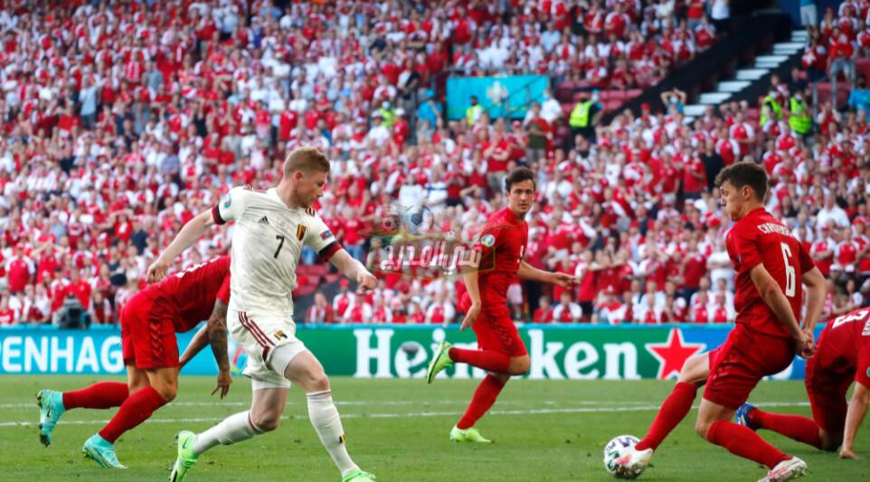 Get latest news, breaking news about belgium vs denmark. نتيجة مباراة بلجيكا ضد الدنمارك Belgium Vs Denmark في يورو ...
