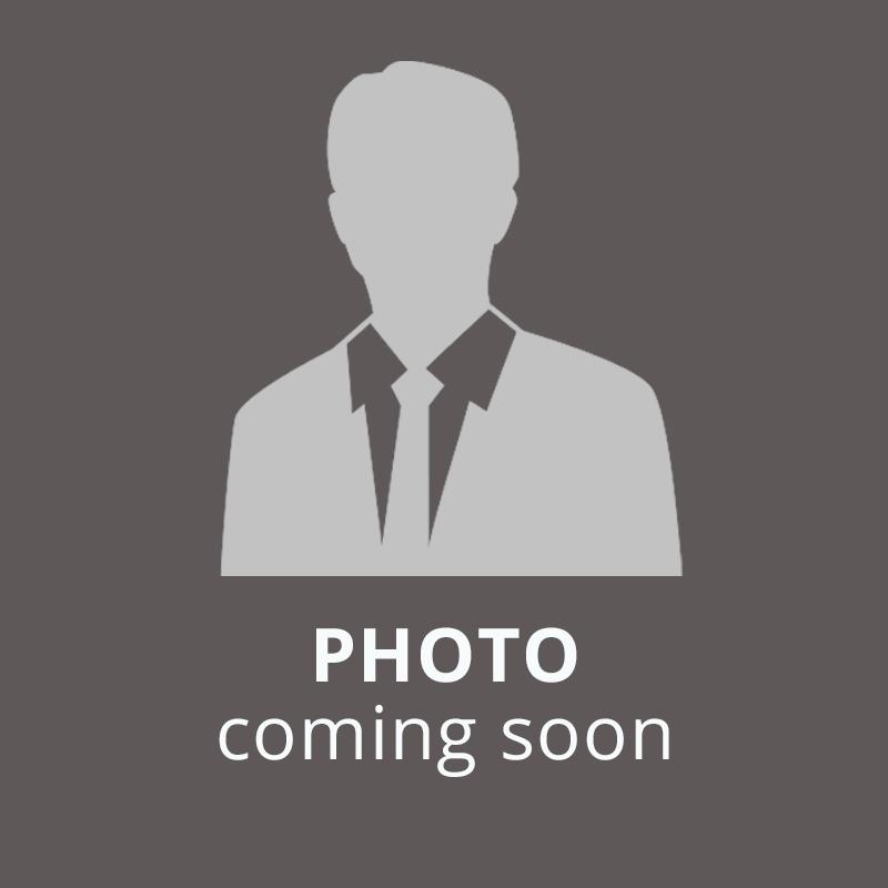 Missing-photo
