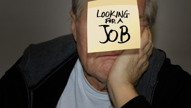 Photo of Companies That Hire Felons: How to Find Felony Friendly Jobs