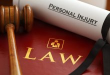 Photo of Tort Law Definition & Examples