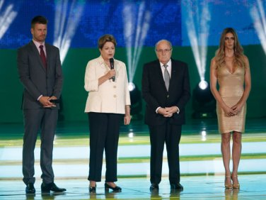 fernanda-lima-فرناندا-لیما-World-Cup (8)