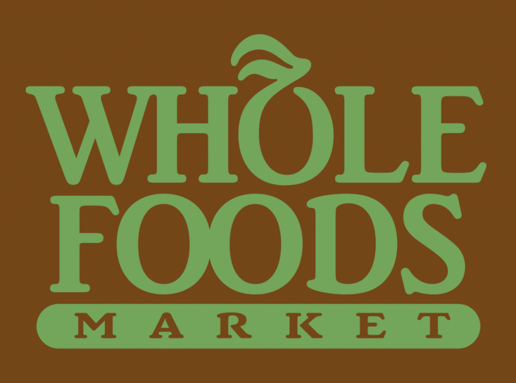 Does Whole Foods Take EBT SNAP + WIC? (2020 UPDATED)