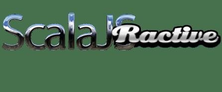 fancellu/scalajs-ractive Scala.js bindings for Ractive.js