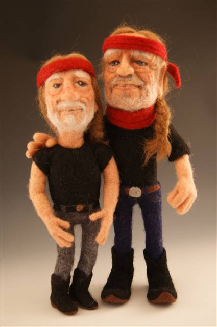 0-willie-dolls-a_needle-felted-01.JPG
