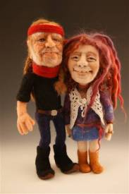 1-willie-janice_needle-felted-09