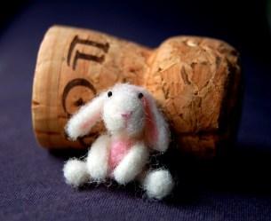 144-bunny4