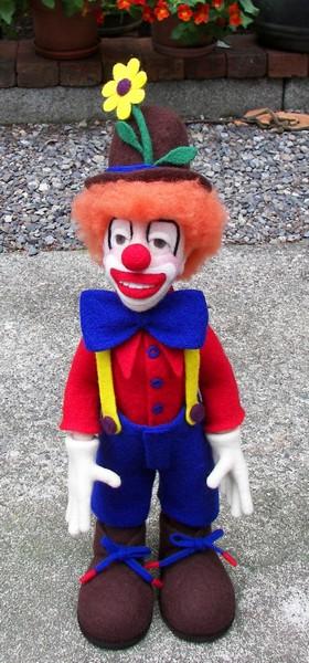 157-Clown016