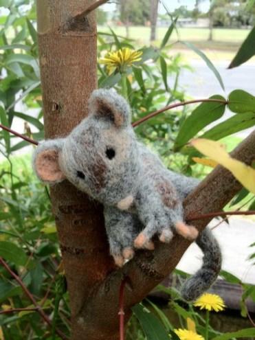 159-Possum