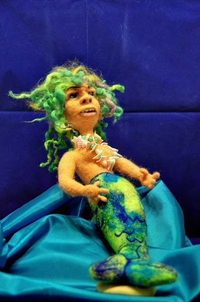 24-mermaid2