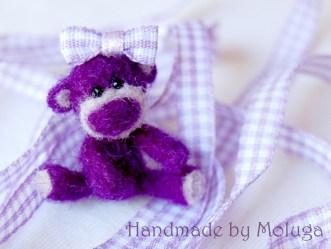 3-Violet5