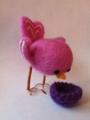 3050-PinkBird1