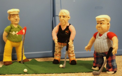 43-Golfers3