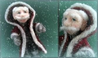58-Santa21