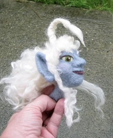 75-blueelfright