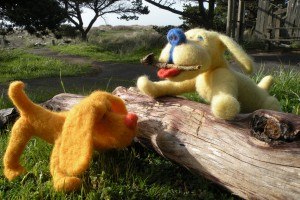 needle-felted-pups-f-300x200