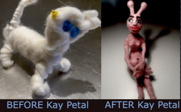 before-and-after-KP.png