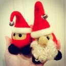 Santa Minions to the rescue!