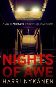Nights of Awe FINAL