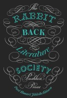 TheRabbitBackLiteratureSociety04(ii)