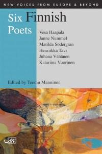arc_-_six_finnish_poets