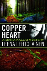 PPCover_CopperHeart_lowres