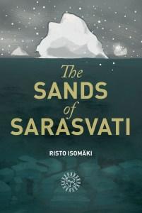 SandsOfSarasvati_Cover_nettiin