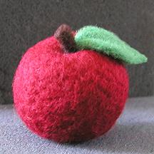 apple_049.jpg