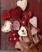 project_heart_felt_bouquet.jpg