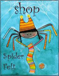 spider_felt_shoppe2.jpg