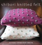 shibori_knitted_felt_144.jpg