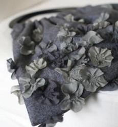 silk-flower-bag