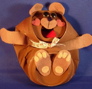 Smashed-Can-Bear