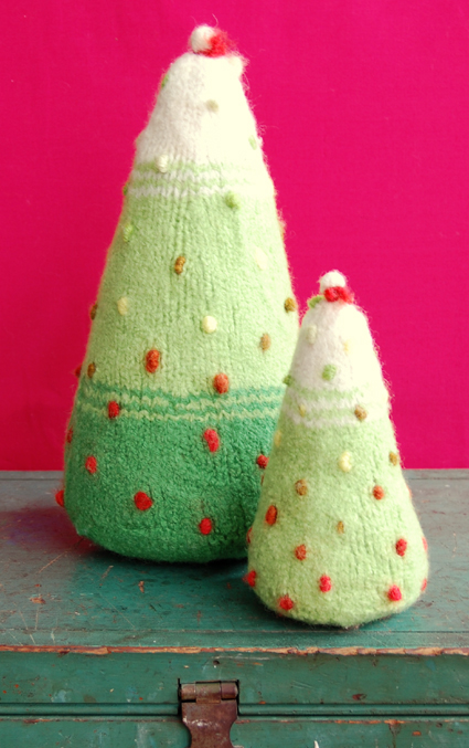 felted-christmas-tree-16