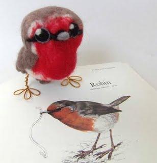 robins,real and blog 014