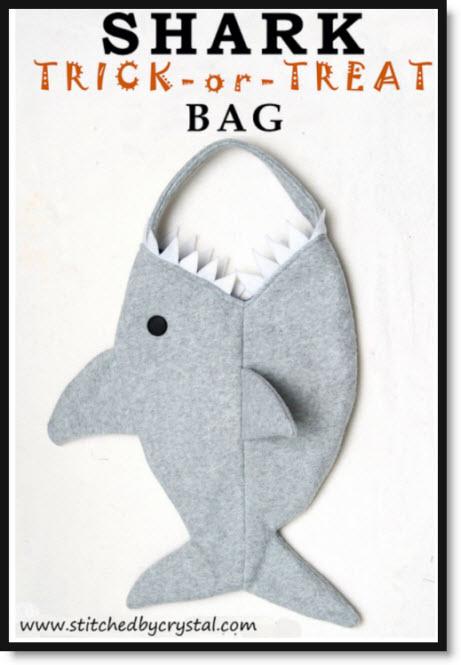 Shark bag2