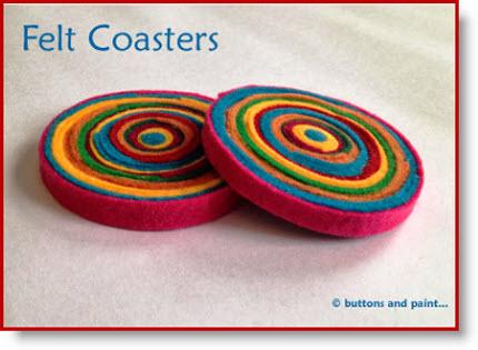 felt coasters2