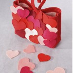 Heart-Felt Bag2