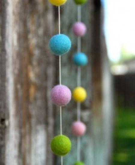 springballs1