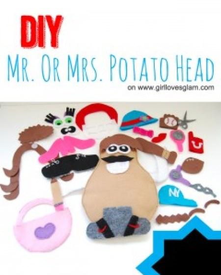 Mr-Potato-Head-DIY-Tutorial