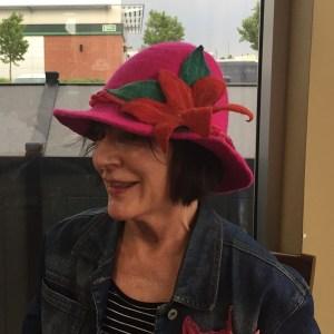 rebecca in hat 2
