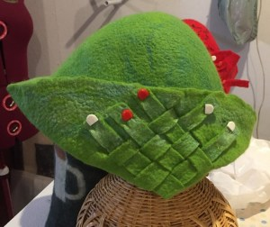 green hat reshaped 1