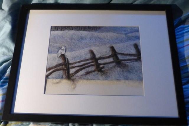 9 landscape 2 framed temperarily