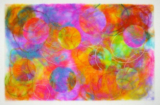 colourscape