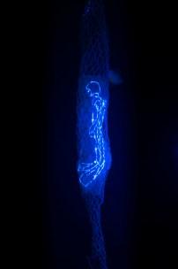 UV_threads002