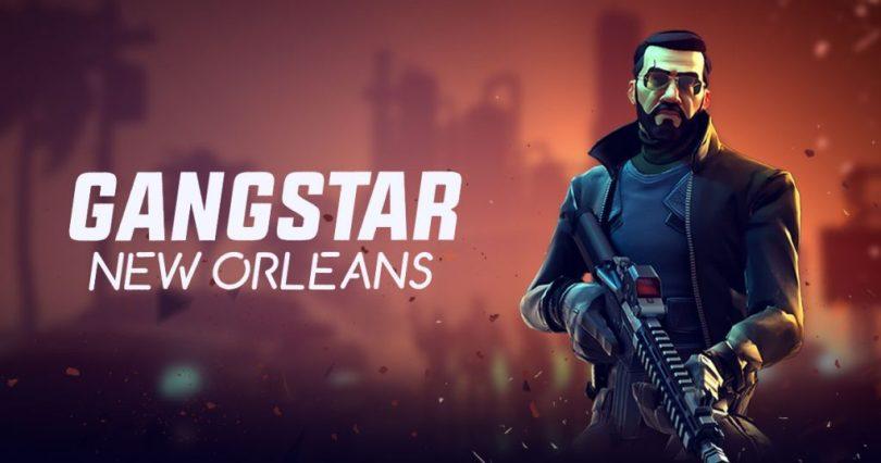 gangstar new orleans mod apk