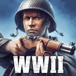 World War Heroes Mod Apk